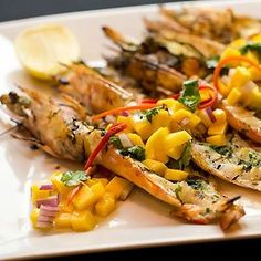 Kalevu is intimate and low lit, sleek in design and diverse in its selection of specials and a la carte dishes Sydney Restaurants, Restaurant Guide, Low Lights, Good Food, Menu, Dishes, Dining, Kitchens, Menu Board Design