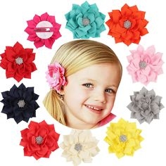 Spirited Lnrrabc Hollow Hair Band Cute Women Elastic Flower Headband Girls Hair Accessories For Women Headbands Accesorios Para El Pelo Vivid And Great In Style Jewelry Sets & More Back To Search Resultsjewelry & Accessories