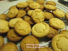 Sunnymaro's Cookie