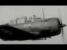 """Army Air Forces Report 1944 US Army; WWII; General H.H. """"Hap"""" Arnold https://www.youtube.com/watch?v=1Anz2G_KbHE #WorldWarII #AirForce"""