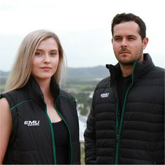 Design your own off field teamwear today. With a wide selection of products and designs to choose from, there will be an option to suit your club's requirements. If there isn't, we can customise the products to suit. Puffer Jackets, Winter Jackets, Custom Sportswear, Hockey, Basketball, Team Wear, Netball, Rugby League, Suits You