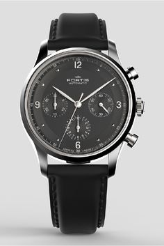 Fortis Tycoon