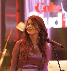 Image result for momina mustehsan in aye rahe haq