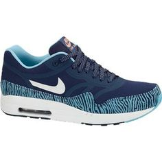 Got them!