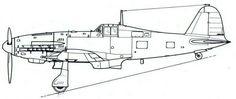FIAT G55 Centauro