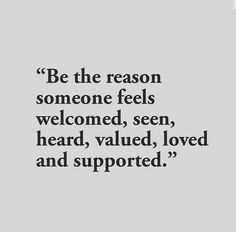 Aways! Quotable Quotes, Wisdom Quotes, True Quotes, Great Quotes, Words Quotes, Wise Words, Quotes To Live By, Motivational Quotes, Inspirational Quotes