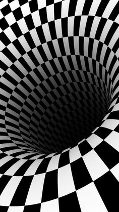 76 Illusion Wallpapers Wallpapers available. Share Illusion Wallpapers with your friends. Submit more Illusion Wallpapers Optical Illusion Images, Optical Illusion Wallpaper, Illusion Kunst, Illusion Pictures, 3d Optical Illusions, Illusion Art, Op Art, Motif Art Deco, Art Graphique