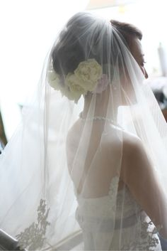 「 椿山荘での結婚式お呼ばれ♪ 」の画像|Sweet Hawaii Wedding♡VeraWang♡|Ameba (アメーバ)