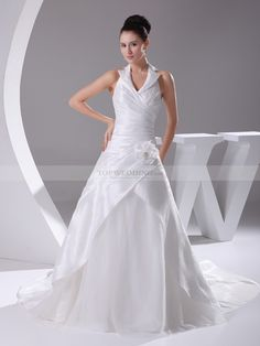 20+ Wedding Dress with Collar - Cute Dresses for A Wedding Check more at http://svesty.com/wedding-dress-with-collar/