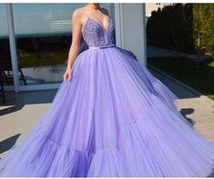 Event Dresses, Prom Party Dresses, Party Gowns, Ball Dresses, Chiffon Dresses, Wedding Dresses, Pretty Prom Dresses, Sweet 16 Dresses, Cute Dresses