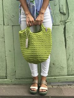 Different  knitted shopping bag options #Differentshoppingbagsoptions #knittedshoppingbags #knittedshoulderbags