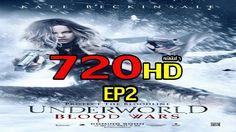 หนังใหม่ 2017 Underworld 5 มหาสงครามล้างพันธุ์อสูร HD เต็มเรื่อง พากย์ไท...