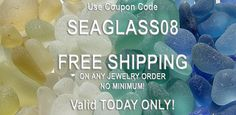 what-is-sea-glass-picture.jpg