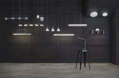 La mejor variedad de lámparas para dar un toque especial a tu casa.