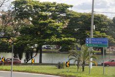 Aqui é a Cidade de Bragança Paulista.!!!!