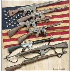 moderngunneronline.com Military Weapons 578fdc972
