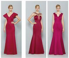 Cocktail Dresses Evening Wear, Formal Evening Dresses, Formal Gowns, Evening Gowns, Prom Dresses, Wedding Dresses, Under Dress, Dress Up, Fashion Vestidos