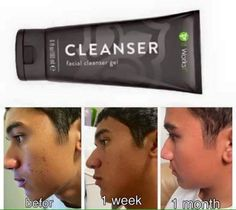 A friend to a teenager let ItWorks Cleanser save the day. www,haneyhealthyhome.com thanks to the ItWorks DT that shared this photo