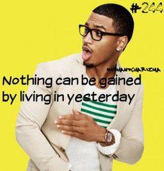 Trey Songz Love Quotes. QuotesGram