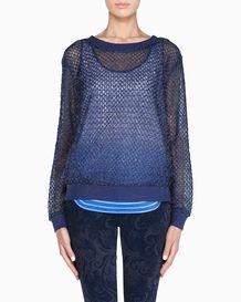 Walden Sweater