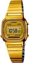 Casio Womens LA670WGA-9 Gold Stainless-Steel Quartz Watch with Digital Dial Casio,http://www.amazon.com/dp/B004W3RITC/ref=cm_sw_r_pi_dp_SsKRrbA1062145AE