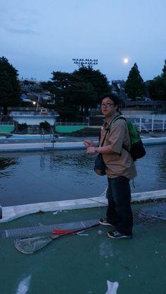 アオキより|★カメラのキタムラ公式ブログ★-4ページ目
