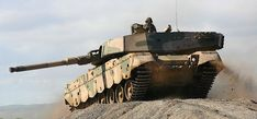 Military Armor, Tank I, Battle Tank, Armored Vehicles, Warfare, Military Vehicles, South Africa, Empire, British