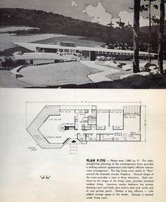 1961 | Master plan | Ethan | Flickr