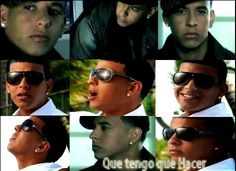 Vamos+a+dejar+el+pasado+atras!!+:+.  foto+roba+del+logh+deL+Luis+iaa+auspicio+pa+eL+wn+xD pa+qe+no+alegeeee! iaaaaaaaaa+ma+Liinda+esa+fotiito+sii+wn+ma+Hermozo!!! LO+AMOOOOOOOOOO!+CTM+:$+    iaaaaaaaa+solo+decir+qe+toi+ma+feLiz+qe+la+xuxaaa+qe+perro+con+pulga+¬¬+na+qe+ver+jajjakkjakjajkjka!+pero+Biiem+FeLiz!!!+=)  Te+AMO++xD+:O+(elk+qe+sabe+sabee+na+mas+xD) me+envole+Chaoooo!+:D+ +x__anithaa