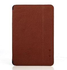 O Bag Kinsale Knomo Mini Folio - CNET Reviews via @CNET