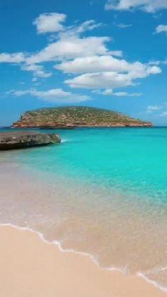 900 Ocean Views Ideas Ocean Beautiful Places Salt Life