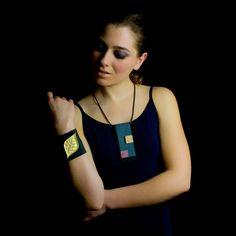 #bijoux #gioielli #fashion
