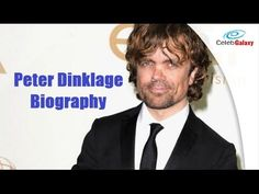 Peter Dinklage Biography Celebrity Videos, Celebration Gif, Biography, Celebrities, Music, Youtube, Fictional Characters, Musica, Celebs