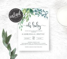 Pregnancy Ultrasound, Pregnancy Care, Digital Invitations, Baby Shower Invitations, All About Mom, All About Pregnancy, Newborn Baby Care, Baby On A Budget, Breastfeeding And Pumping