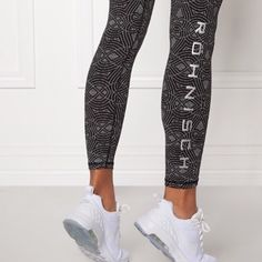 High Socks, Fashion, Thigh High Socks, Over The Calf Socks, Fashion Styles, Stockings, Fashion Illustrations, Trendy Fashion, Moda