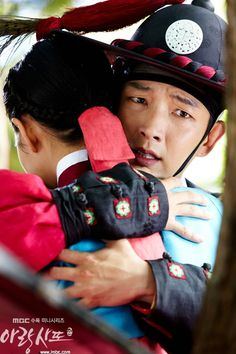 Arang And The Magistrate, Snapback, Hats, Fashion, Moda, Hat, Fashion Styles, Fashion Illustrations, Hipster Hat