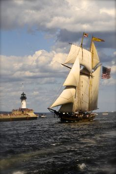 The tall ship festival came to the Great Lakes in 2013 and will be back in See them in Duluth MN Tall Ships Festival, Great Lakes, Tinder, Sailing Ships, Nautical, Travel Photography, Boat, Navy Marine, Dinghy