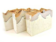Hey, I found this really awesome Etsy listing at https://www.etsy.com/listing/173146274/sandalwood-vanilla-soap-with-coconut
