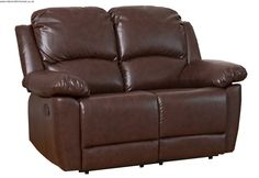 Available in Black, Brown, Cream Dimensions: 2 seater: Width Depth Height (back cushions) Seat height Seat width 3 seater: Width Depth Height (back cushions) Seat height Seat width Furniture Direct, Online Furniture, Buy Sofa Online, 2 Seater Sofa, Reclining Sofa, Recliner, Love Seat, Upholstery, Cushions