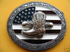 Jack Daniel`s No.7 Whiskey USA Gürtelschnalle licensed Belt Buckle *250
