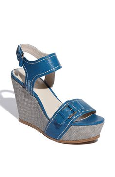 And I just bought these, there goes those Nordstrom notes. LOL!