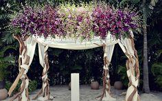 Weddings Gallery, Brit Bertino Event Excellence, R&B Divas.
