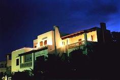 Haus+am+Meer+mit+Pool,+Garten,+Terrassen+u.+Meerblick,+sowie+Klimaanlagen+++Ferienhaus in Cala D'or von @homeaway! #vacation #rental #travel #homeaway