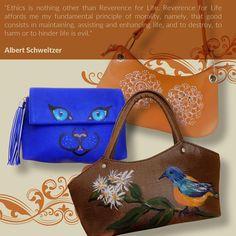 Păstrează viața genților tale și înfrumusețeaz-o.  Genți vechi, nou pictate. #handbag #handmade #custommade #premium #exclusive