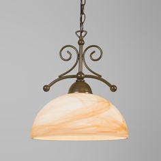 Pendelleuchte Genua 2 mit Liebe zum Detail #Pendelleuchte #Lampe #Esstischlamme