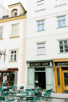 vienna, austria.| re-pinned via fireman's finds…