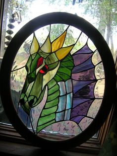 Resultado de imagen para stained glass patterns