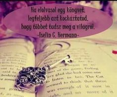 ... Forever Book, Love Book, Book Worms, Bb, Feelings, Reading, Words, Quotes, Inspiration