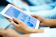 Werk je met marketing automation software HubSpot? Dan is de keuze uit rapportages groot. Lees hier belangrijke basis marketing rapportages. #Hubspot #MarketingAutomation
