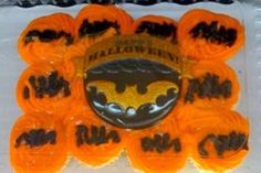 Epic Halloween baking fails! http://www.parentdish.co.uk/food/frightfully-bad-halloween-cakes/